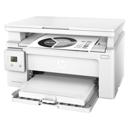 PRINTER PSC HP LASERJET PRO MFP M130A ,Multifunction