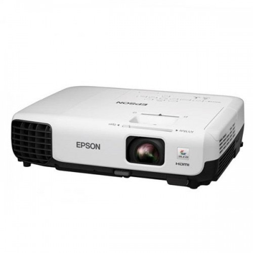 PROJECTOR EPSON EB-S04 ,Projectors