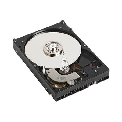 HD 80GB WD IDE معاد التصنيع ,Desktop HDD