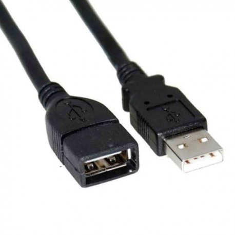 CABLE USB 3M تطويلة ,Cable