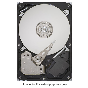 HD 500GB SEAGATE BARRACUDA 7200 SATA3 32MB ST500DM009 ,Desktop HDD