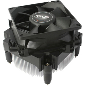 FAN P4 FOR LGA 775 ASUS P5A2 ,Fan Cooler