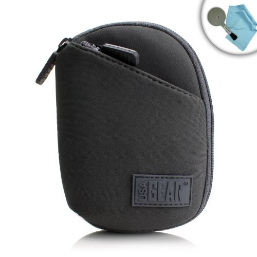 MP4 BAG FOR IPOD ,Media Players Accessories