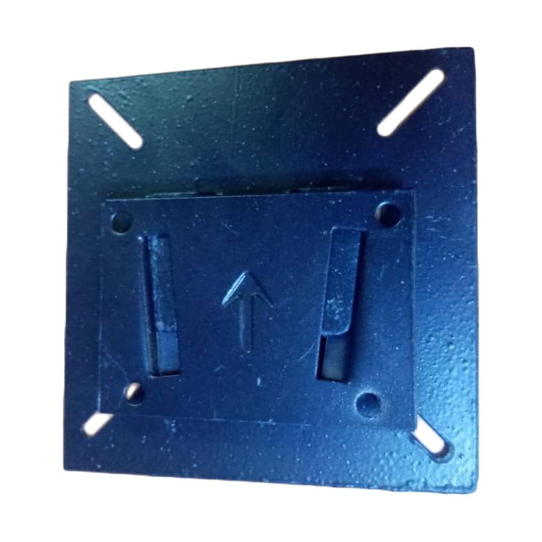 قاعدة شاشة LCD 17-19-20-22-23 ,Monitors & TVs  Acc