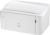 PRINTER CANON LASER MULTIFUNCTION 3 IN 1   MF 3010 ,Laser Printer