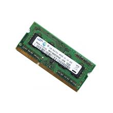 DDR3 1G FOR NOTEBOOK PC1333 SAMSUNG ,Laptop RAM