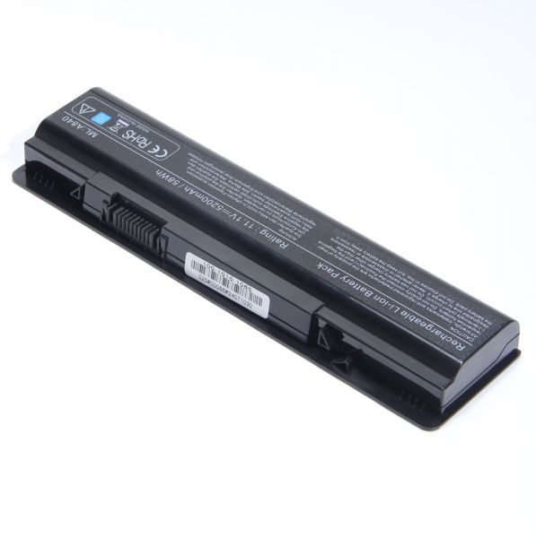 BATTERY FOR NOTEBOOK DELL 1015 ,Laptop Battery