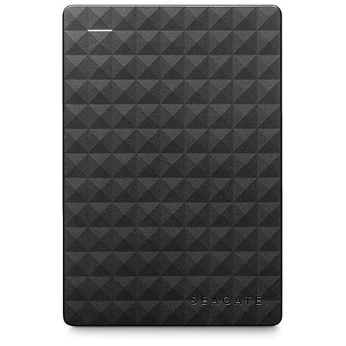 HD 1 TERRA EXTERNAL SEAGATE Expansion MINI USB 3.0 ,External HDD