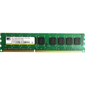 DDR3 8GB PC1333 TWINMOS BOX FOR PC ,Desktop RAM