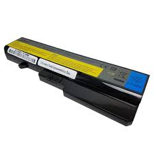 BATTERY FOR NOTEBOOK LENOVO L11M6Y01 Y480 COPY ,Laptop Battery