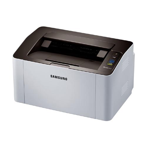 PRINTER SAMSUNG LASER ML-2020 ,Laser Printer