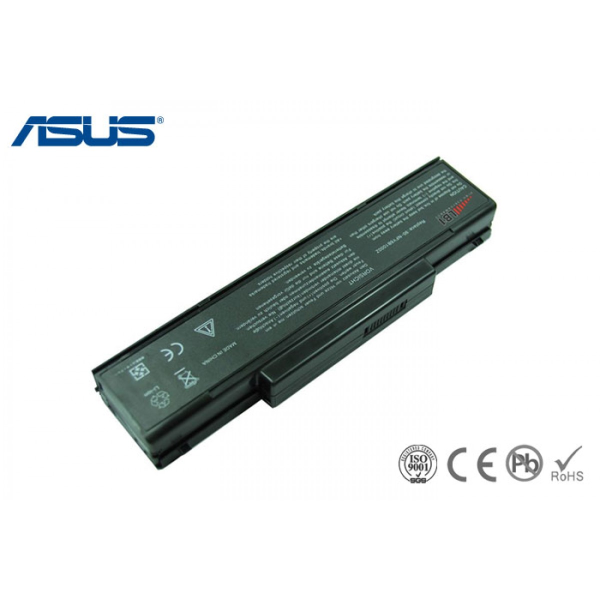 BATTERY FOR NOTEBOOK ASUS M51A COPY ,Laptop Battery