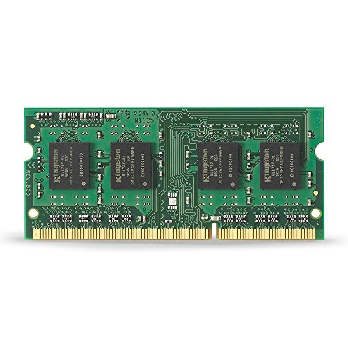 DDR3 8GB PC1600 ZEPPELIN FOR NOTEBOOK LV 1.35V BOX ,Laptop RAM