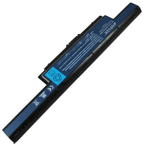 BATTERY FOR NOTEBOOK ACER OVER 5560 COPY ,Laptop Battery