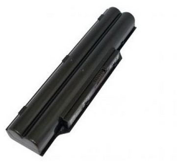 BATTERY FOR NOTEBOOK FUJITSU OVER BP250 ,Laptop Battery