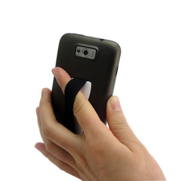 HANDEL FOR ALL SMARTPHONE  COLOR - حمالة اصبع للموبايل ,Other Smartphone Acc