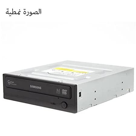 مستعملCDD REWRITER DVD SAMSUNG  SATA BLACK TRAY ,Other Used Items