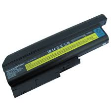 BATTERY FOR NOTEBOOK OVER LENOVO R61 T61 X61 COPY ,Laptop Battery