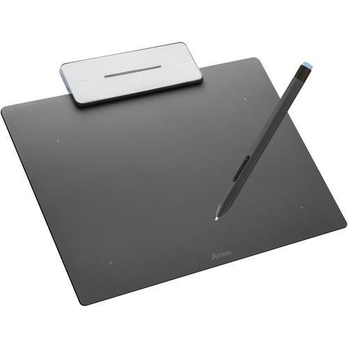 TABLET ARTISUL EASYPEN 6X4 ,Desktop Accessories