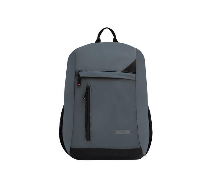 NOTEBOOK BAG PROMATE ASCEND-BP COLOR 15.6 ظهر ,Laptop Bag
