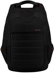 NOTEBOOK BAG PROMATE ZEST COLOR 15.4-15.6 ظهر ,Laptop Bag