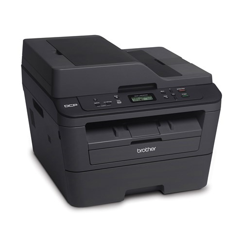 PRINTER MULTIFUNCTION BROTHER DCP-2540DW ,Multifunction
