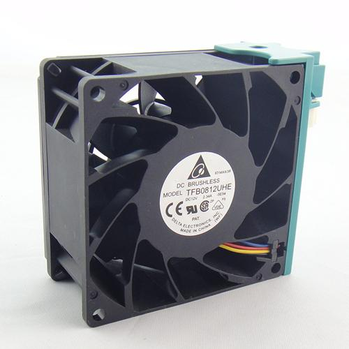 FAN SERVER 6*6CM 15V 0.25A ,Fan Cooler