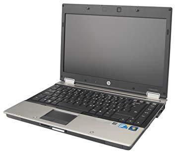 NOTEBOOK HP LITEBOOK 8440P CORE I7 4G 640GB VGA NVIDEA 14.1 مستعمل ,Used Laptops