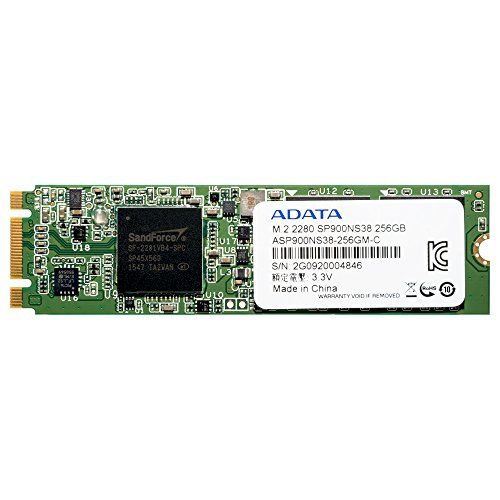 HDD SSD AIDATA 128GB  SATA SSD M2 MTS800 M.2 128G ,SSD HDD