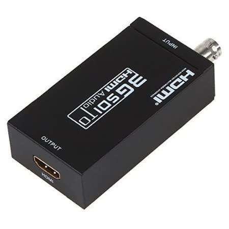 HDMI TO SDI CONVERTER ,Cable