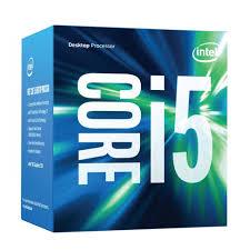 CPU INTEL CORE™ i5 2.8 GHz 9MB CACHE SOK LGA 1151 8400 TH GEN BOX S-SEC SR3QT ,Desktop CPU