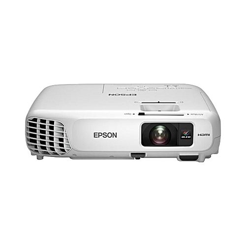 PROJECTOR EPSON EB-S05 ,Projectors