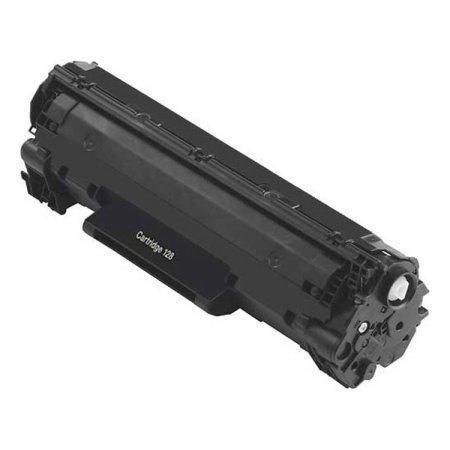 TONER OXFORD TN2355  FOR BROTHER L2360DN-L2300 DR 2540/LASER MULTIFUNCTION ,Ink & Toner