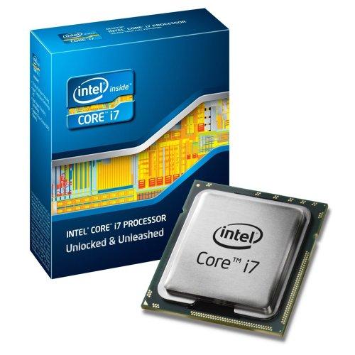 CPU INTEL CORE™ i7 3.20 GHz UP TO 4.60 GHz 12MB CACHE SOK LGA 1151 8700 8TH GEN 65 W #6 Cores /12 Threads Coffee Lake SR3QS BOX ,Desktop CPU