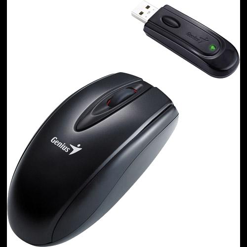 MOUSE GENIUS NAVIGATOR 635 LASER USB ,Mouse