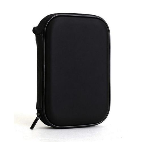 HD HARD COVER FOR EXTERNAL HARD DRIVE 2.5 INCH حافظة هارد خارجي ,HDD Case