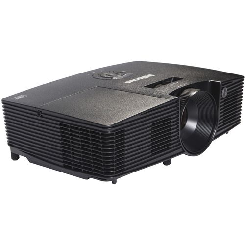 PROJECTOR InFocus IN114xv ,Projectors