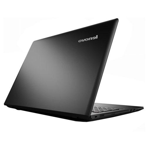 NOTEBOOK LENOVO IP 130-15IKB I5 8250U 1.6GHZ 3.4GHZ 6M 4G DDR4 1T VGA NVIDIA 110MX 2G DDR5 15.6 BLACK ,Laptop Pc
