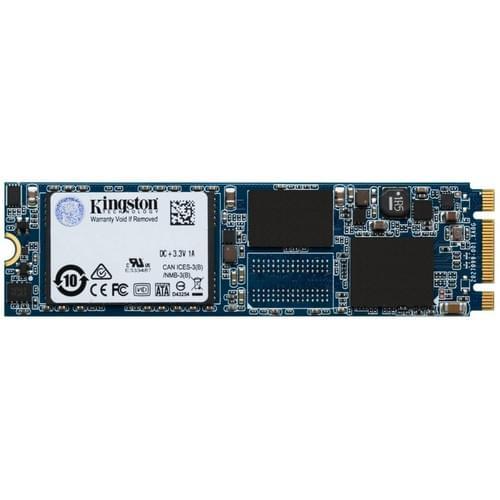 HDD SSD 240GB SATA KINGSTON 240GB M.2 ,SSD HDD