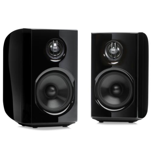 SPEAKER MULTIMEDIA M17 USB ,Speakers