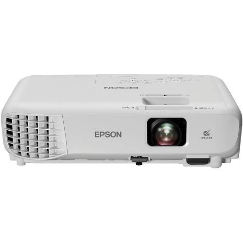 PROJECTOR EPSON EB-X05 ,Projectors