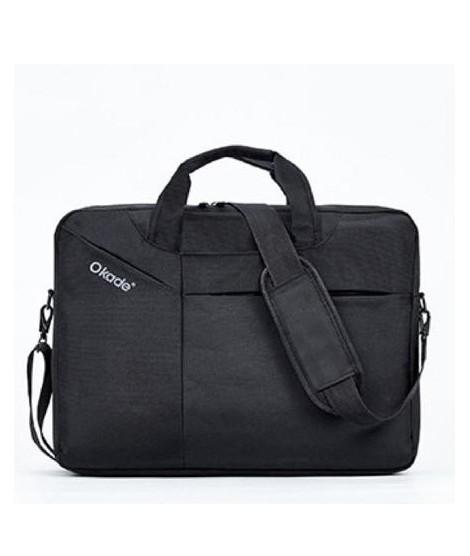 NOTEBOOK BAG OKADE T50 COLORS 15.6 قماش ,Laptop Bag