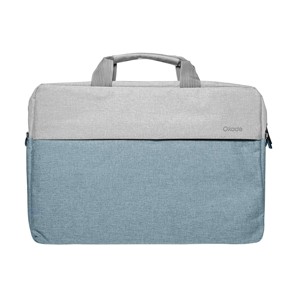 NOTEBOOK BAG 15.6 OKADE T52 COLOR قماش ,Laptop Pc
