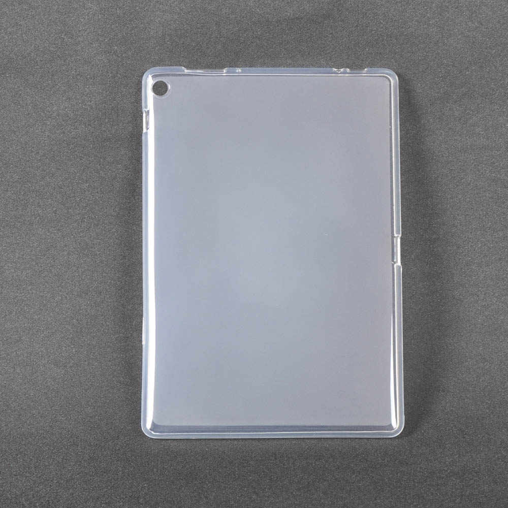 FLIP SILICON CASE ORIGINAL FOR TABLET ASUS ZENPAD 10.1 Z301 ,Smartphones & Tab Covers