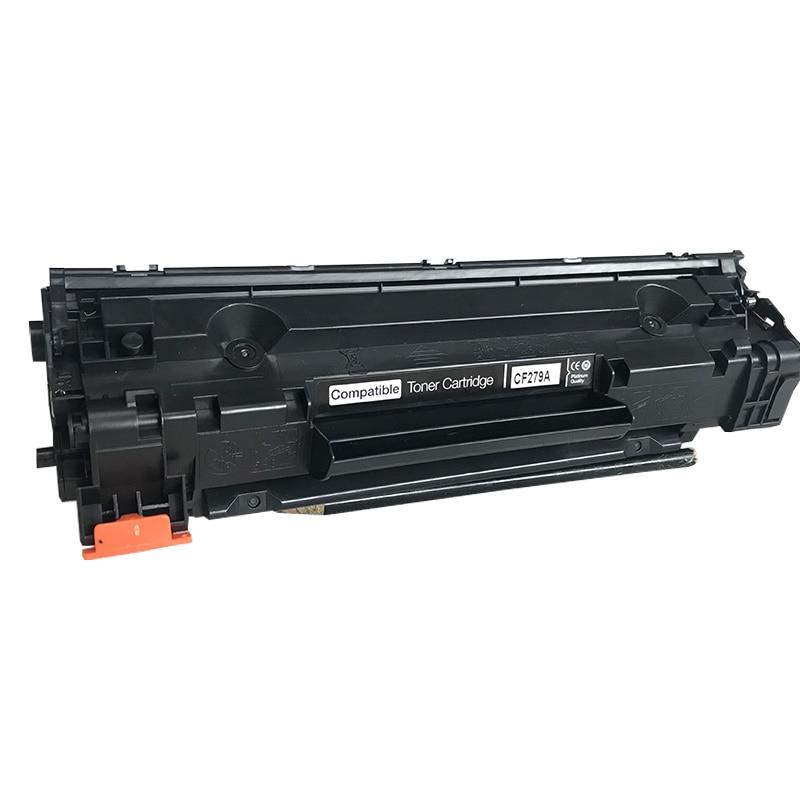 TONER HP HDT CF279A FOR HP M12A- M26A LASER MULTIFUNCTION كوبي ,Ink & Toner