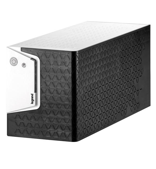UPS 800VA LEGRAND KEOR SPX 800 / 480W ,UPS