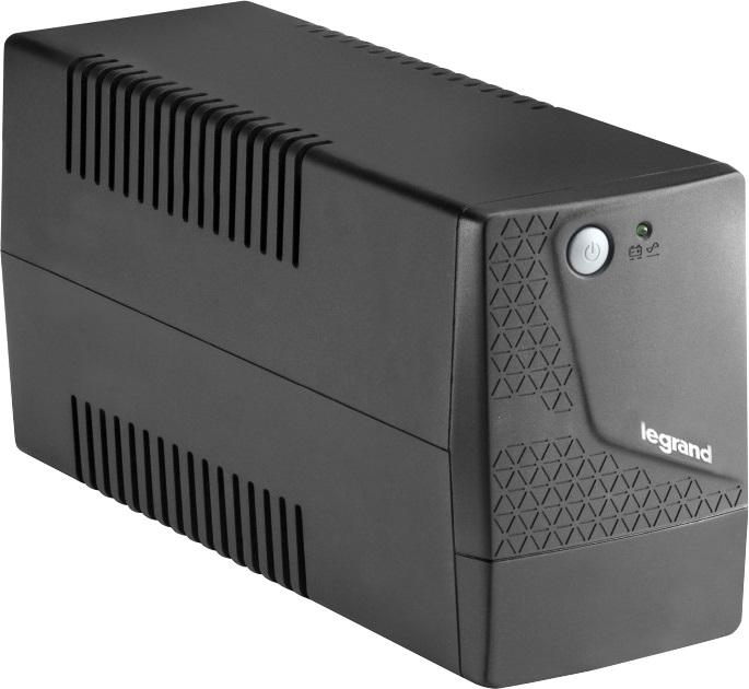 UPS 1000VA LEGRAND KEOR SPX 1000 / 600W ,UPS