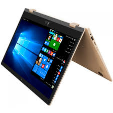 NOTEBOOK I-LIFE ZEDNOTE PRIME CELERON N3350 2.4GHz 2M 2G 32G VGA INTEL HD 11.6 TOUCH WIN10 GOLD ,Laptop Pc