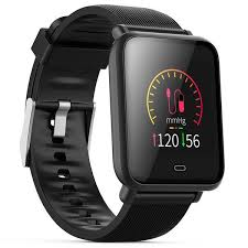 SMART WATCH WATERPROOF BLUETOOTH  M3 SPORT  FOR ANDROID AND IOS - وقت والتاريخ - المسافة المقطوعة - دقات القلب - عدد الخطوات - تنبيه مكالمة ,Other Smartphone Acc
