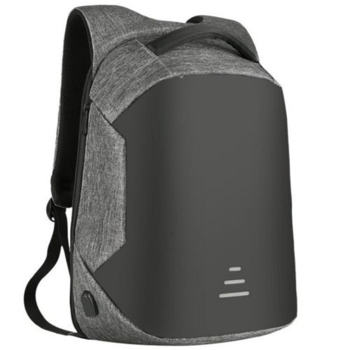 NOTEBOOK BAG OKADE S41 15.6 COLOR صوت+USB ظهر+تطويلة ,Laptop Pc